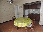 TEXT_PHOTO 8 - achat Maison Gouesnach 6 pièce(s) 181 m2