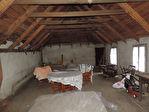 TEXT_PHOTO 12 - achat Maison Gouesnach 6 pièce(s) 181 m2