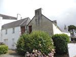 TEXT_PHOTO 13 - achat Maison Gouesnach 6 pièce(s) 181 m2