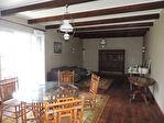 TEXT_PHOTO 15 - achat Maison Gouesnach 6 pièce(s) 181 m2