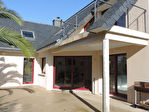 TEXT_PHOTO 5 - Achat Maison Saint Evarzec 6 pièce(s) 168.11 m2