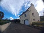 TEXT_PHOTO 0 - Achat Maison Saint Evarzec 106 m² + sous-sol total