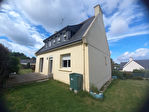 TEXT_PHOTO 2 - Achat Maison Saint Evarzec 106 m² + sous-sol total