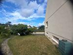 TEXT_PHOTO 4 - Achat Maison Saint Evarzec 106 m² + sous-sol total
