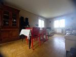 TEXT_PHOTO 6 - Achat Maison Saint Evarzec 106 m² + sous-sol total
