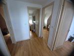 TEXT_PHOTO 8 - Achat Maison Saint Evarzec 106 m² + sous-sol total