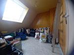 TEXT_PHOTO 12 - Achat Maison Saint Evarzec 106 m² + sous-sol total