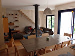 TEXT_PHOTO 3 - Achat Maison Fouesnant Beg Meil