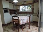 TEXT_PHOTO 8 - Achat Maison Fouesnant 6 pièce(s) 125 m2 utiles