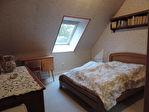 TEXT_PHOTO 10 - Achat Maison Fouesnant 6 pièce(s) 125 m2 utiles