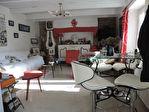 TEXT_PHOTO 4 - Achat Maison  BENODET 81 m2