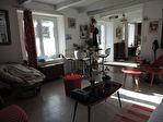 TEXT_PHOTO 5 - Achat Maison  BENODET 81 m2