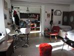 TEXT_PHOTO 6 - Achat Maison  BENODET 81 m2