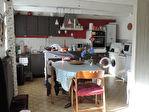 TEXT_PHOTO 7 - Achat Maison  BENODET 81 m2