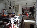 TEXT_PHOTO 8 - Achat Maison  BENODET 81 m2