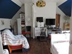 TEXT_PHOTO 11 - Achat Maison  BENODET 81 m2