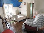 TEXT_PHOTO 12 - Achat Maison  BENODET 81 m2
