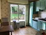 TEXT_PHOTO 5 - Maison familiale au coeur de Kerfeunteun