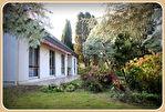 TEXT_PHOTO 1 - Achat Maison 5 pièces de plain pied st Evarzec