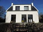 TEXT_PHOTO 0 - Achat Maison Benodet 5 pièce(s) 118 m²
