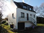 TEXT_PHOTO 14 - Achat Maison Benodet 5 pièce(s) 118 m²