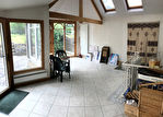 TEXT_PHOTO 1 - Achat Maison Quimper 5 pièce(s) 110 m2