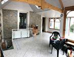 TEXT_PHOTO 2 - Achat Maison Quimper 5 pièce(s) 110 m2