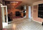 TEXT_PHOTO 3 - Achat Maison Quimper 5 pièce(s) 110 m2