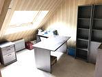 TEXT_PHOTO 6 - Achat Maison Quimper 5 pièce(s) 110 m2