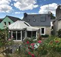 TEXT_PHOTO 8 - Achat Maison Quimper 5 pièce(s) 110 m2