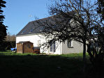 TEXT_PHOTO 0 - Achat Maison avec deux logements Fouesnant 8 pièce(s) 157 m2