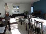 TEXT_PHOTO 4 - Achat Maison avec deux logements Fouesnant 8 pièce(s) 157 m2