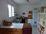 TEXT_PHOTO 9 - Achat Maison avec deux logements Fouesnant 8 pièce(s) 157 m2