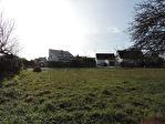 TEXT_PHOTO 3 - Achat Terrain proche centre Fouesnant 846 m2