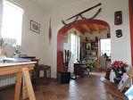 TEXT_PHOTO 1 - Achat maison Trégunc 5 pièces