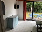 TEXT_PHOTO 2 - Appartement maison Bénodet 3 pièce(s)