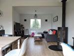 TEXT_PHOTO 4 - Achat Maison rénovée Gouesnac'h 110 m2 habitables