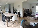 TEXT_PHOTO 5 - Achat Maison rénovée Gouesnac'h 110 m2 habitables