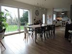 TEXT_PHOTO 7 - Achat Maison rénovée Gouesnac'h 110 m2 habitables