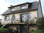 TEXT_PHOTO 14 - Achat Maison rénovée Gouesnac'h 110 m2 habitables