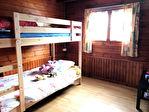 TEXT_PHOTO 4 - Achat Maison Cléden-Cap-Sizun 3 pièce(s) 60 m2
