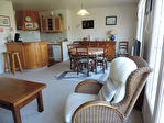 TEXT_PHOTO 2 - Achat Appartement Fouesnant cap Coz  T2 bis 56.00 m2