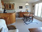 TEXT_PHOTO 3 - Achat Appartement Fouesnant cap Coz  T2 bis 56.00 m2