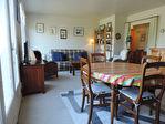 TEXT_PHOTO 4 - Achat Appartement Fouesnant cap Coz  T2 bis 56.00 m2