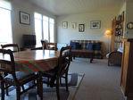 TEXT_PHOTO 5 - Achat Appartement Fouesnant cap Coz  T2 bis 56.00 m2