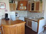 TEXT_PHOTO 6 - Achat Appartement Fouesnant cap Coz  T2 bis 56.00 m2