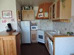 TEXT_PHOTO 7 - Achat Appartement Fouesnant cap Coz  T2 bis 56.00 m2