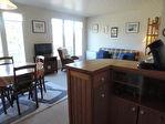 TEXT_PHOTO 8 - Achat Appartement Fouesnant cap Coz  T2 bis 56.00 m2