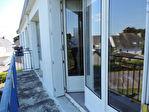 TEXT_PHOTO 11 - Achat Appartement Fouesnant cap Coz  T2 bis 56.00 m2