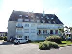 TEXT_PHOTO 12 - Achat Appartement Fouesnant cap Coz  T2 bis 56.00 m2